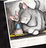 Mice2