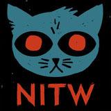 NITW1