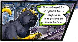 Patreon-Inhuman-Cat
