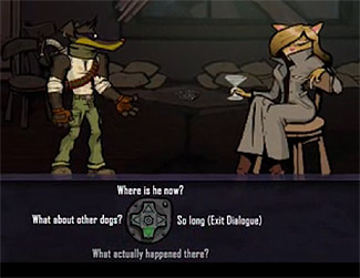 buckgamegraphic3