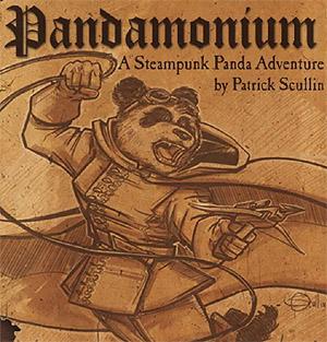 pandemonium3-14image2