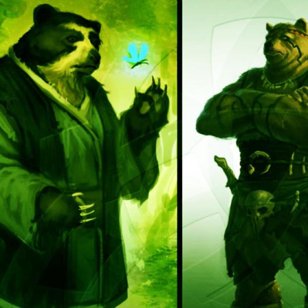 …Da bears