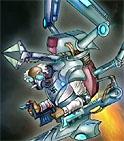 anthroborgs4