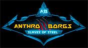 anthroborgslogo