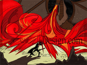 dragonwisdom