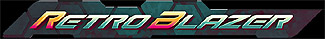 retroblazerlogo