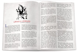 Creativesojurnbookspread
