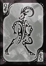 mythcardthumb