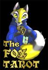 foxtarot