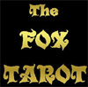 FoxTarotLogo