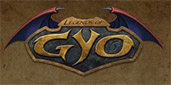 legendsofgyologo