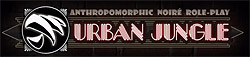 urbanjunglelogo
