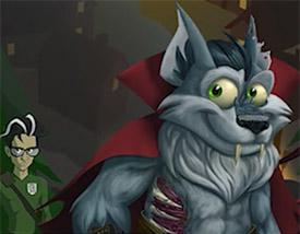 zompirewolf3