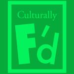 culturallyfd1