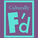 culturallyfd3