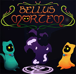 BellusMortem1