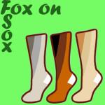 FoxOnSox