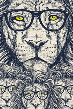 liontee