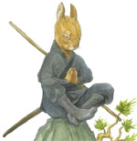 rabbitninja3
