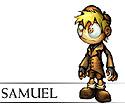 IOESamuel