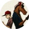 horseicon