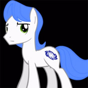Reviewing is Magic: Animated comedy MLP reviews with a great British accent!