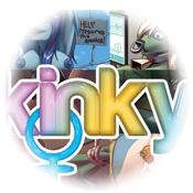 kinky174