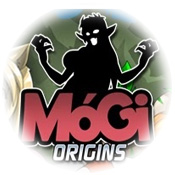 mogi175