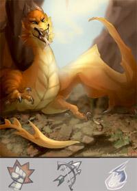 battlebadge3