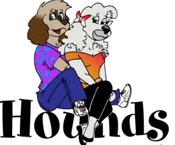 houndsoflove1