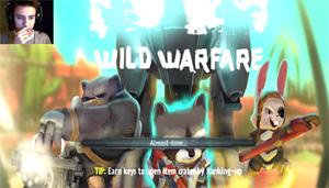 WildWarefare-BAGshot