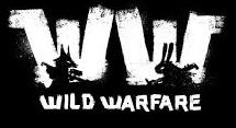 WildWarefare-logo