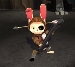 WildWarefare-rabbit