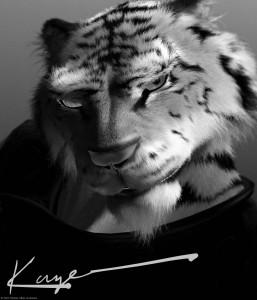 Kaze_1