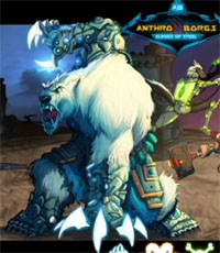anthroborgs2