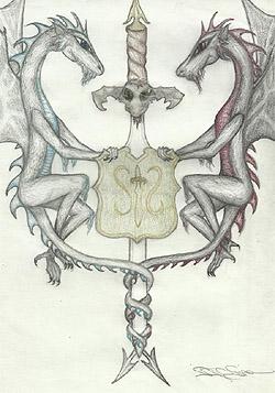 DragonsofAvery