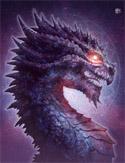dragonthumb12515