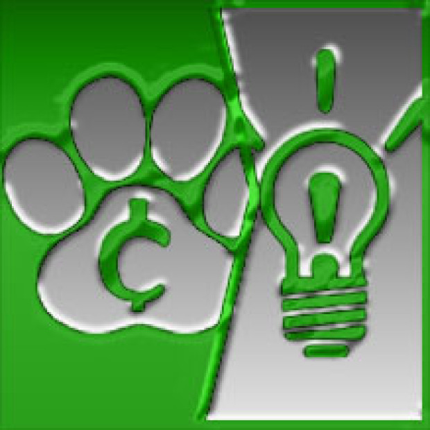 5-18-15 Furfunding Highlights