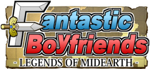FantasticBoyfriendlogo
