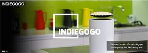 IndiegogoBlog