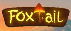 foxtail2logo