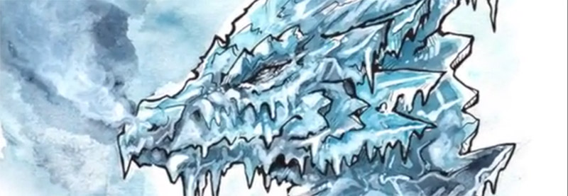 IceDragonsLarge