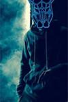 soundreactivemask